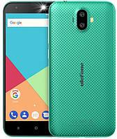 Смартфон Ulefone S7 2/16 Gb Turquoise