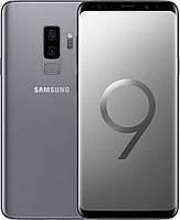 Смартфон Samsung Galaxy S9+ SM-G965FD Gray 64GB REF, фото 1