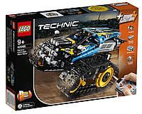 Lego Technic Скоростной вездеход с ДУ 42095, фото 1