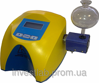 Анализатор измерения соматических клеток в молоке АМВ 1-02