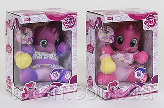 Конячка поні My Little Pony 66211 з аксесуарами
