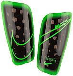 Щитки футбольные Nike Mercurial Lite SP2120-014, фото 2