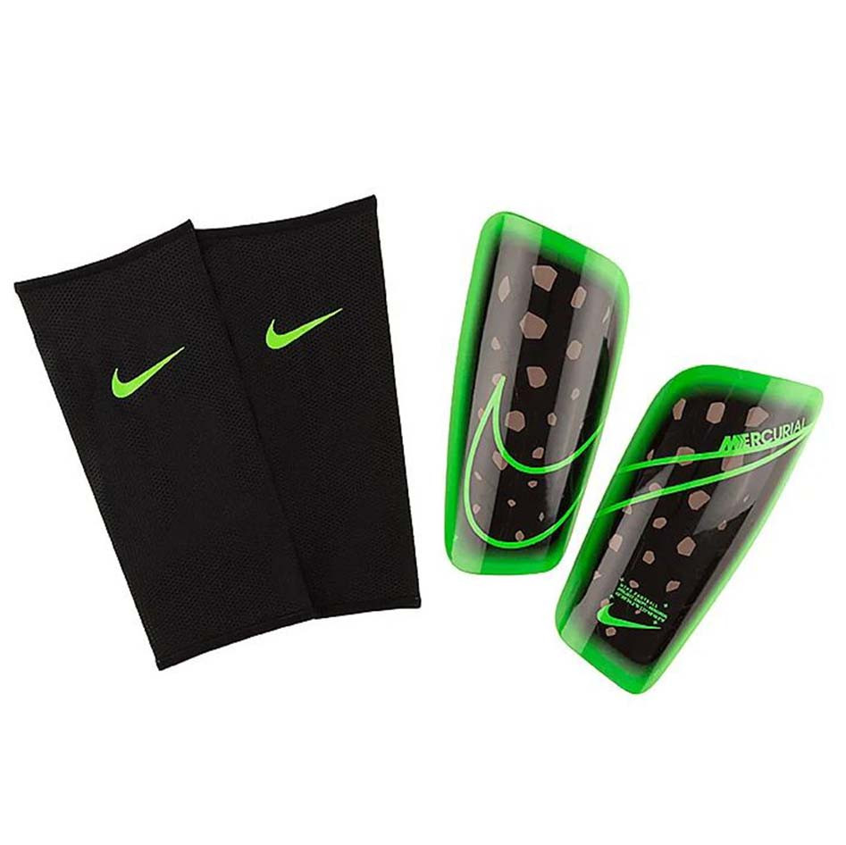 Щитки футбольные Nike Mercurial Lite SP2120-014
