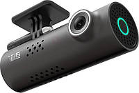 Видеорегистратор Xiaomi 70 Minutes Smart WiFi Car DVR Global / Xiaomi 70mai Smart Dash Cam, фото 1