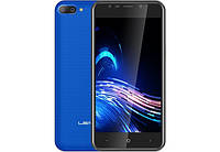 Смартфон Leagoo Z13 1/8Gb Blue