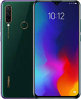 Смартфон Lenovo K10 Note 4/64Gb Louise Like, фото 1