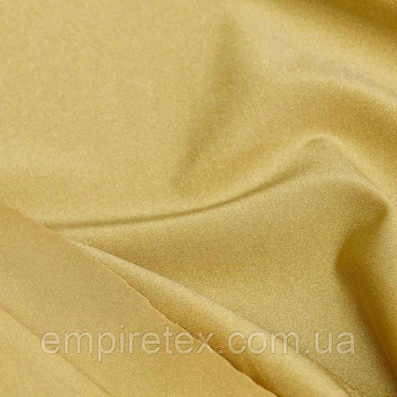 Бифлекс Блестящий Золото