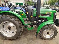 Трактор ДТЗ 5244HPX, фото 1