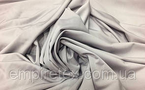 Бифлекс Блестящий Светло-Серый