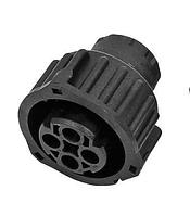 З'єднувач електричний DAF 1453748 PACCAR Genuine Parts