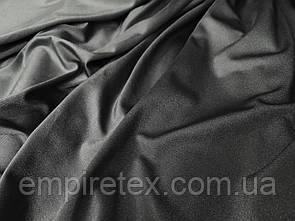 Бифлекс Блестящий Темно-Серый