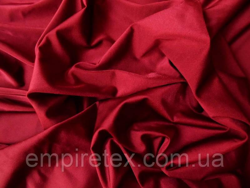 Бифлекс Блестящий Бордовый