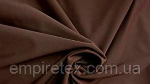 Бифлекс Блестящий Шоколоад