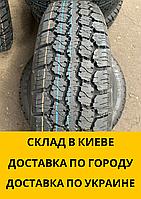 Шины всесезонные 175/70 R13 Росава БЦ-20