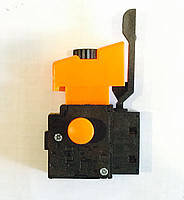 Кнопка-выключатель дрели DWT , Ворскла