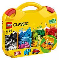 Lego Classic Ящик для творчества 10713, фото 1