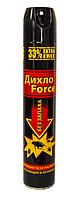 Аэрозоль ДихлоForce 400мл