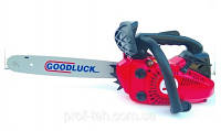 Бензопила Goodluck GL 3500 1 шина 1 цепь пп праймер
