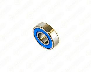 Подшипник коленчатого вала (задний) на Renault Master III 2010-> 2.3dCi - Renault (Оригинал) - 8201047054