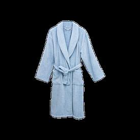 Домашние халаты