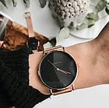 Годинник geneva білі Жіночі, фото 8