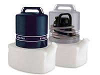 Насос для промывки теплообменников Aquamax Promax 40