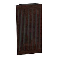 Бас ловушка Ecosound Bass trap wood 1000х500х150 цвет венге