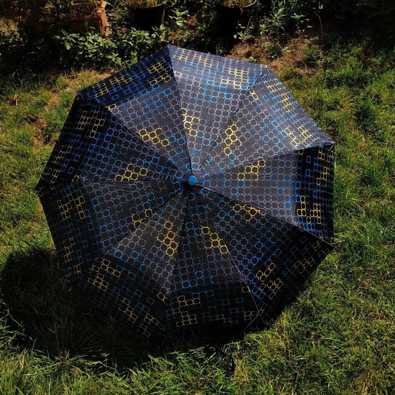 Зонт жіночий