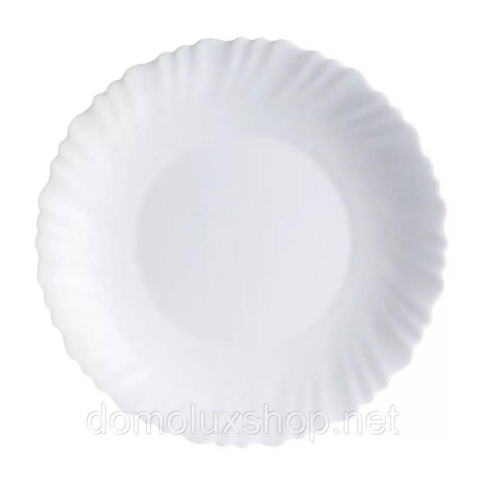 Arcopal Feston Тарелка обеденная 23 см (11367)