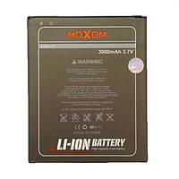 Аккумулятор Samsung J700 Galaxy J7 / EB-BJ700BBC (3000 mAh) MOXOM Lite, фото 1