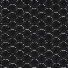Линолеум Автолин 4BL Алекс-3