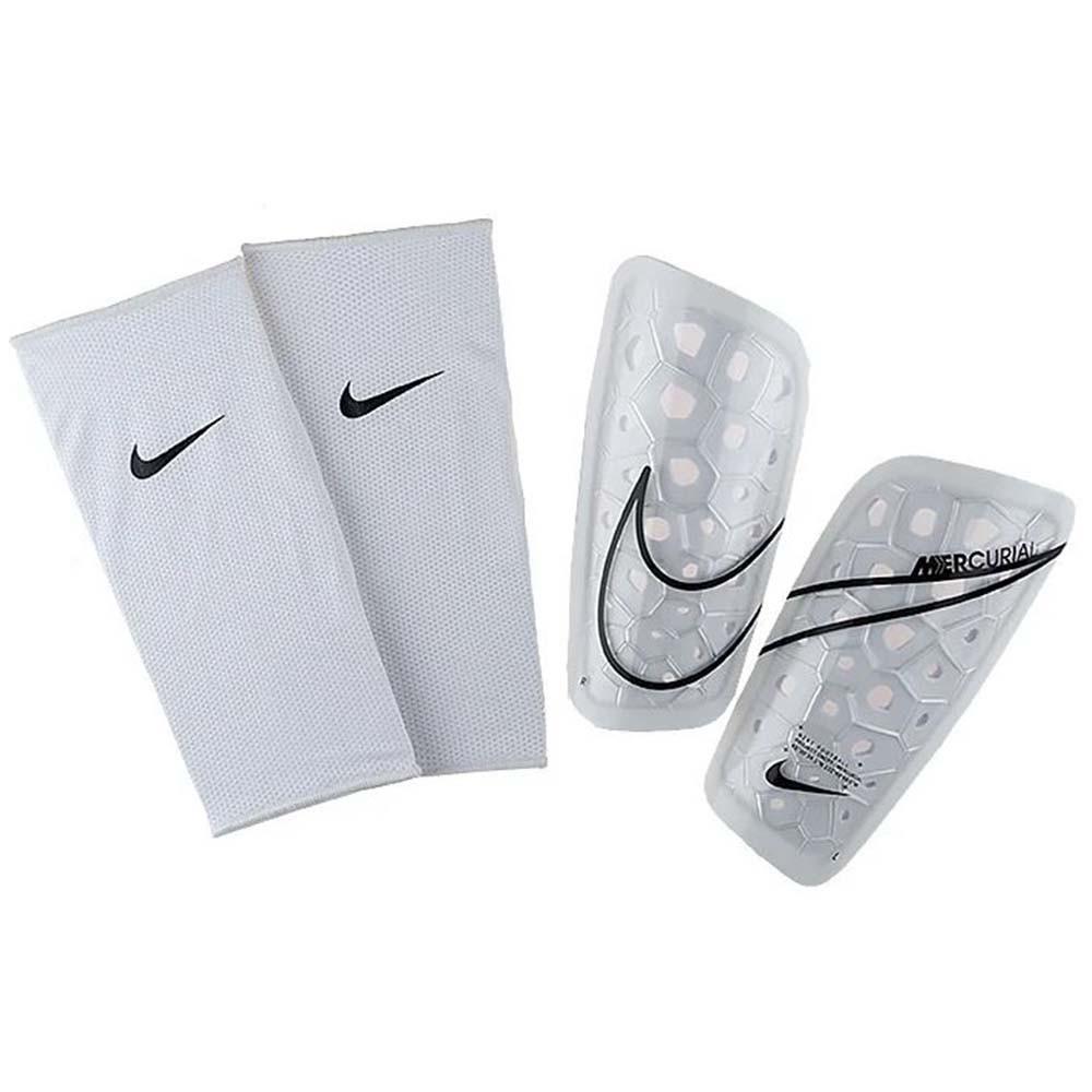 Щитки футбольные Nike Mercurial Lite SP2120-104