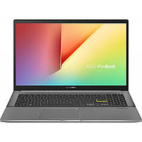 Ноутбук ASUS VivoBook S15 S533FA-BQ010 (90NB0LE3-M02040), фото 1