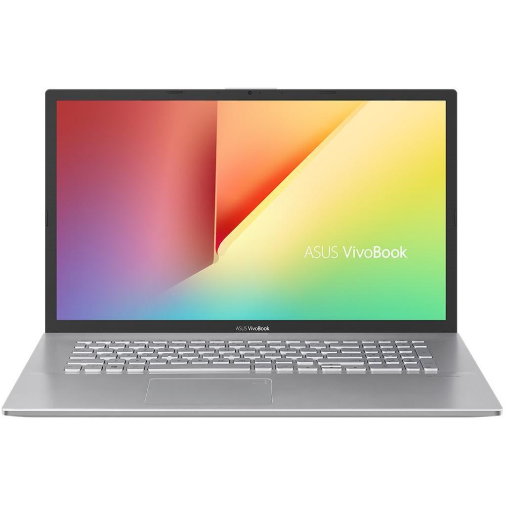 Ноутбук ASUS X712FB-AU514 (90NB0L41-M06500)