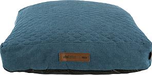 Trixie TX-36511 ортопедический матрас Vital Cushion Tonio для собак 68 × 68 cm
