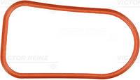 Прокладка коллектора двигателя Mercedes-Benz Sprinter VICT REINZ VR 71-34474-00