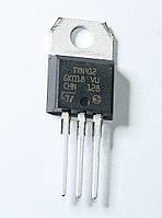 Тиристор TYN412 (TO-220)
