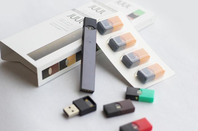 Купить зарядку для электронной сигареты джул табачные изделия поблизости