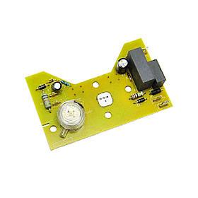 Модуль управления для пылесоса Zelmer VC7920.315, 00631925