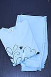 Легкие женские штаны, фото 2