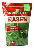 Газонная трава Теневыносливая, Freudenberger 10 кг