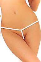 Секси трусики ниточки, все размеры. Эротическое красивое нижнее женское белье. Украина.