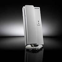 Аудиодомофон, интерком Kocom KDP-601DM