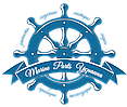 Marine Parts Украина