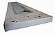 Обогреватель потолочный длинноволновый  Билюкс П-2000 (2000Вт), фото 5
