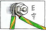 Електробезпека та Заземлення