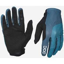 Перчатки велосипедные POC Essential Mesh Glove