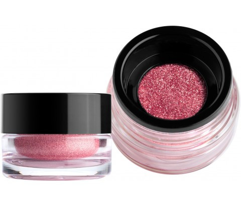 Тени рассыпчатые HIGH PIGMENT INSTYLE Topface PT511 - №108
