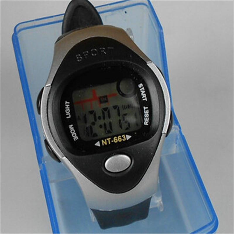 Часы детские наручные G-Sport black-silver