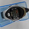 Часы детские наручные G-Sport black-silver, фото 4